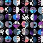 Rrcirkels-zwart-paars-patroon_shop_thumb