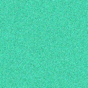 CD13 - Speckled Blue-Green Texture