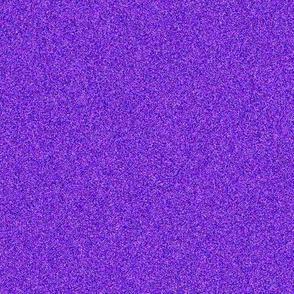 Vivid Violet Speckled Texture