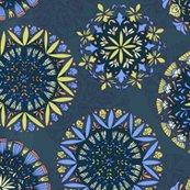 Rrrfloral_mandala_pattern_zeichenfl_che_1_shop_thumb