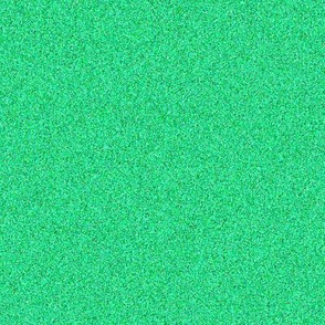 CD14 - Speckled Spring Green Texture