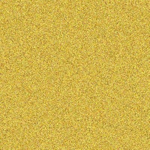 Speckled Tawny Gold Texture