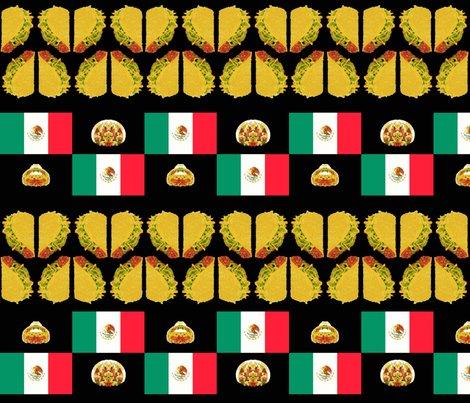 Rtacos-burritos_ed_shop_preview