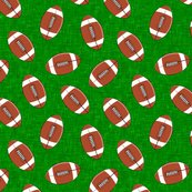 Rrnew-football-14_shop_thumb