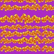 R408257a8-80bf-479d-84fd-63fcb6f1d38e_shop_thumb