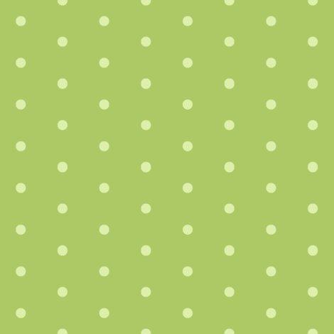 Rrapple-green-dot_shop_preview