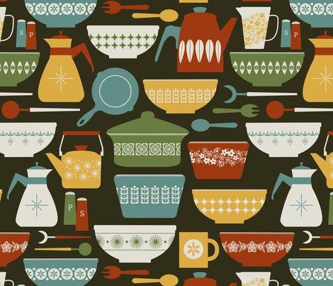 Rrvintage-kitchen_shop_preview