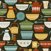 Rrvintage-kitchen_shop_thumb