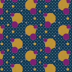 Rrvibrant_dots_and_circles-fixed-01_shop_thumb