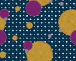 Rrvibrant_dots_and_circles-fixed-01_thumb