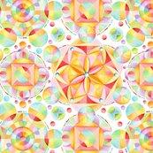 Rrpatricia-shea-designs-circus-quilt-entry-15-150_shop_thumb