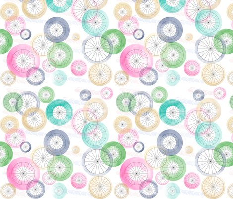 Watercolor_wheels_white_edited_post_print_reduced_to_85_percent_shop_preview