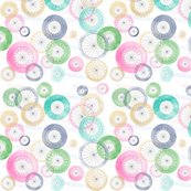 Watercolor_wheels_white_edited_post_print_reduced_to_85_percent_shop_thumb
