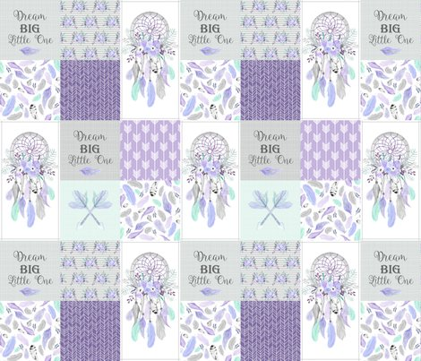 Rquilt-more-purple2_shop_preview