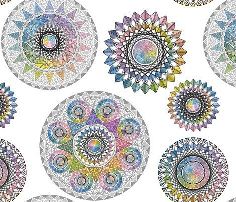Rec20180704_circles-of-triangles_shop_preview