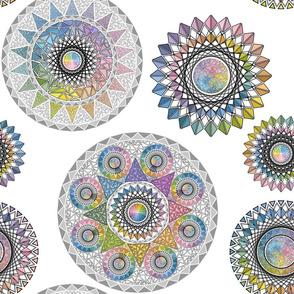 Rec20180704_circles-of-triangles_shop_thumb