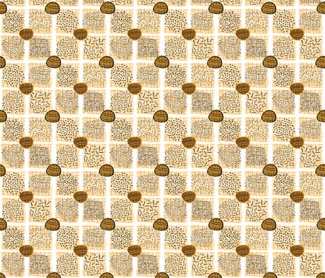 Rabstract_doodle_geometric_pattern_seaml_stock_shop_preview