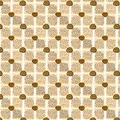 Rabstract_doodle_geometric_pattern_seaml_stock_shop_thumb