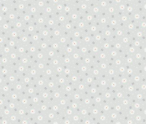 Rrfestive_snow_folk_floral_pattern_seaml_stock_shop_preview