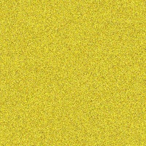 CD15 - Speckled Golden Yellow Texture