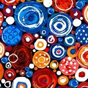 Rrlostmarbles4-colorway3_shop_thumb