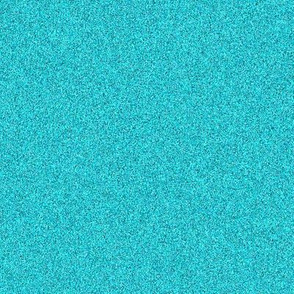 CD16 - Speckled Turquoise  Texture