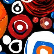 Lostmarbles4-colorway3_shop_thumb