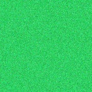 CD18 - Speckled  Bright Green Texture