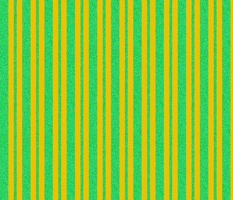 Rcd18-pastel-green-sparkle-stripe-on-butterscotch_shop_preview