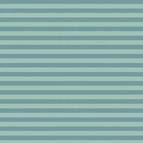 ODE Stripes