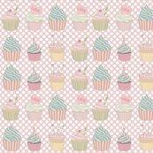 Rcupcakes_pink10000_shop_thumb