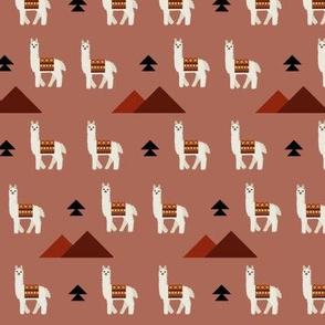 inca alpaca pals