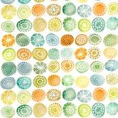 Rwater_color_pattern_circles3_shop_thumb