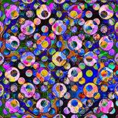Rrrconnection-circles_shop_thumb
