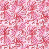 Pink Miami