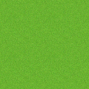 CD19 - Speckled Yellow Green Texture
