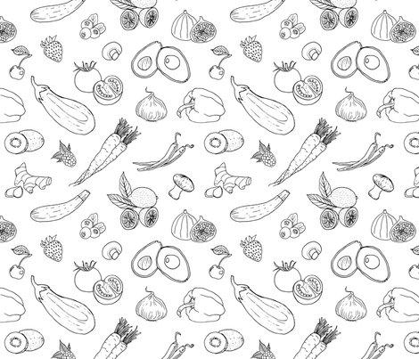 Rfruits-veggies-01_shop_preview