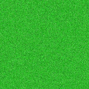 CD20 - Speckled Christmas Green Texture