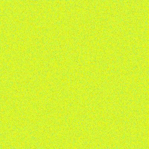 CD45 - Speckled Yellow-GreenTexture