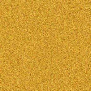 CD45 - Shimmery Orange Texture