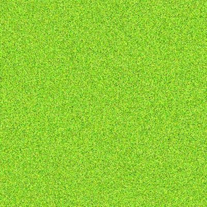 CD46  - Neon Lime Shimmer Texture