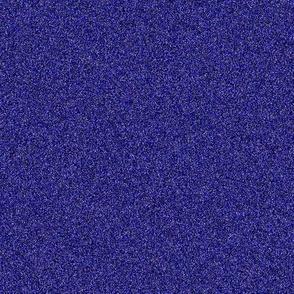 CD21 - Speckled Midnight Blue Texture