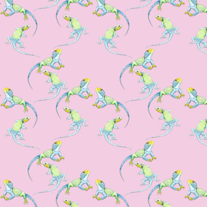 Lizi_Melanio_pink