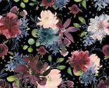 Rdark-wild-flower-black_thumb