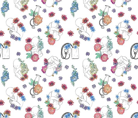 Rrfloral-midwifery-and-obstetrics_shop_preview