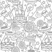 Rcakes-cookies-cropbig_shop_thumb