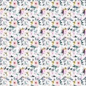 harper floral-micro