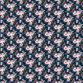 Victorian Floral Moody-micro