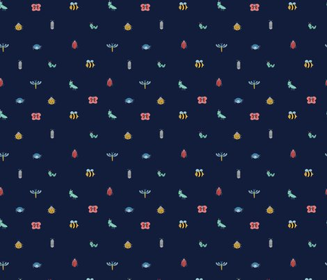 Rlittle-crawlers-pattern-12x12-seamless-blue_shop_preview