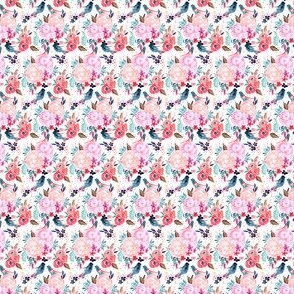birdie-blossom02-micro